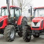 Suomen Traktorimyynti Facebookissa